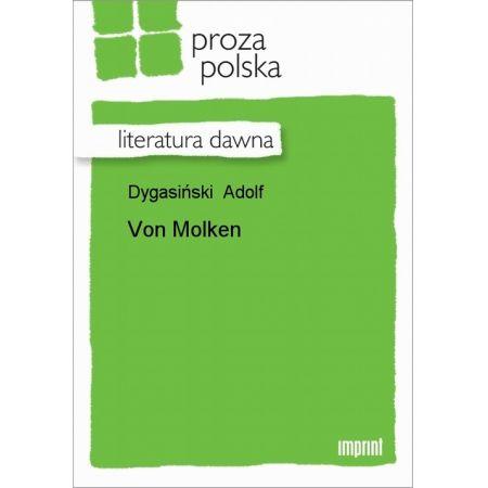 Von Molken