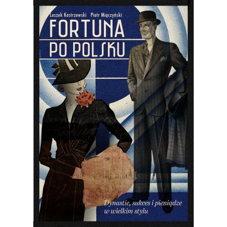 Fortuna po polsku