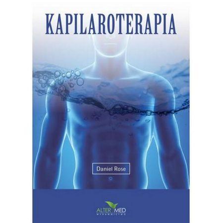 Kapilaroterapia