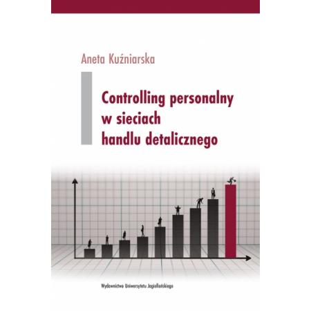 Controlling personalny w sieciach handlu detalicznego