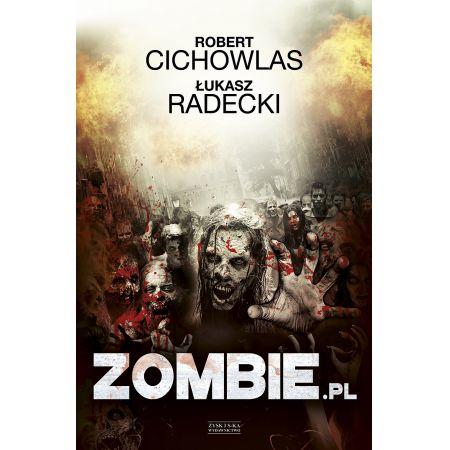 Epidemia Zombie Epub