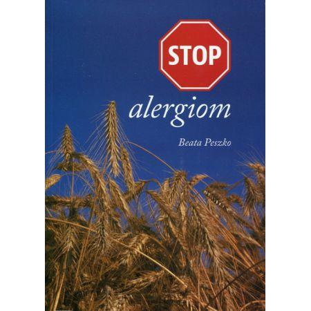 STOP alergiom