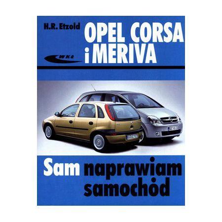 Sam Naprawiam Opel Vectra B Pdf