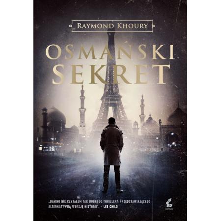 Osmański sekret
