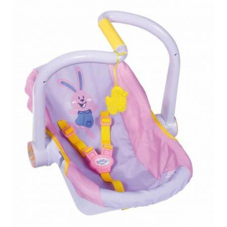 Baby born - Fotelik