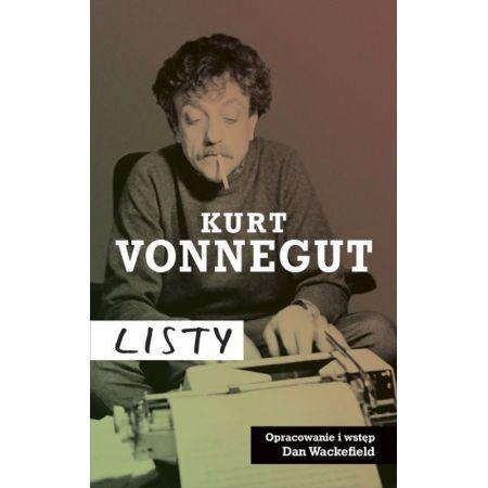 Kurt Vonnegut Listy