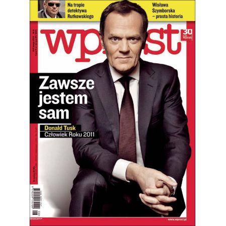 Wprost 06/2012