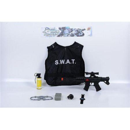 Zestaw wojsko 522381 ADAR