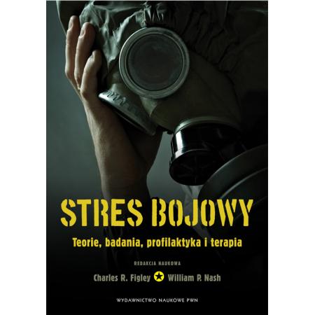 Stres bojowy