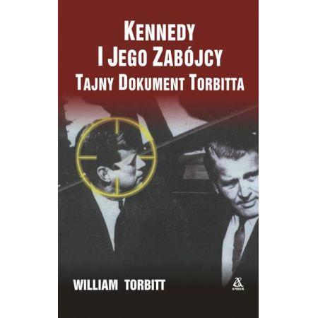 Kennedy i jego zabójcy