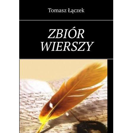 Zbiór wierszy 2001-2009