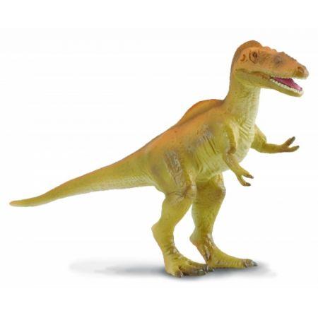 Dinozaur Alioram