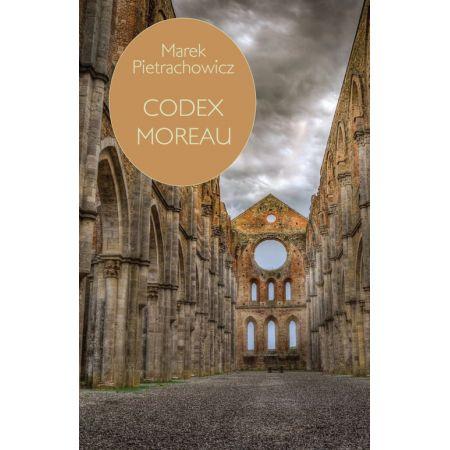 Codex Moreau
