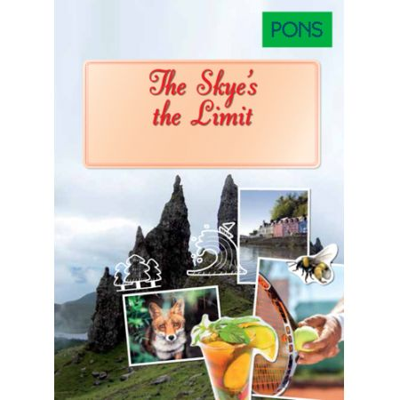 The Skye's the Limit