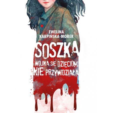 Soszka