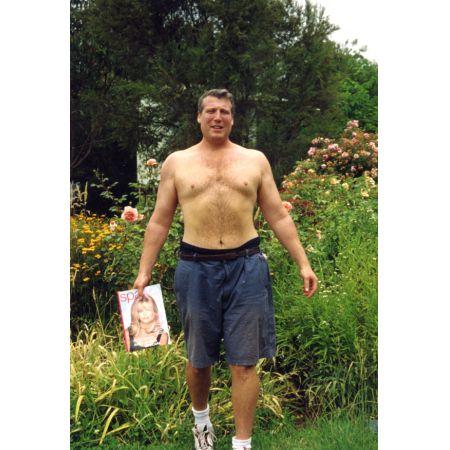 Jak schudnąć bez diety? Metoda Gabriela ebook pdf,mobi,epub - Jon Gabriel - sunela.eu