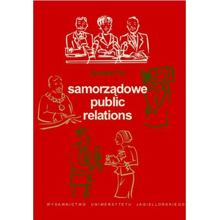 Samorządowe public relations