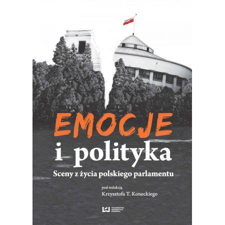 Emocje i polityka