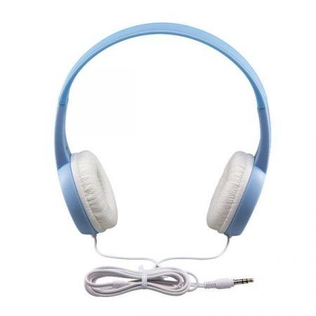 Słuchawki dla dzieci 1 Kraina Lodu 2 FR-V126V2