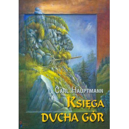 Księga Ducha Gór