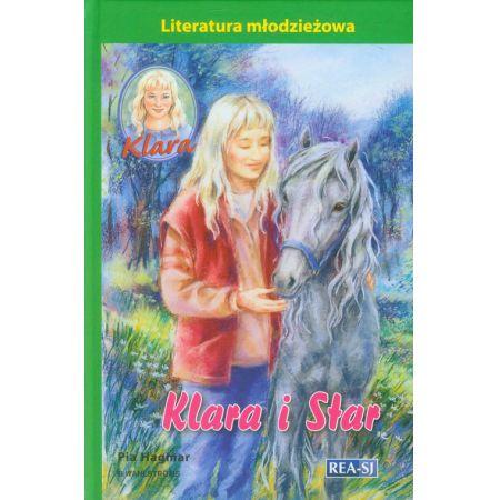 Klara 13 Klara i Star