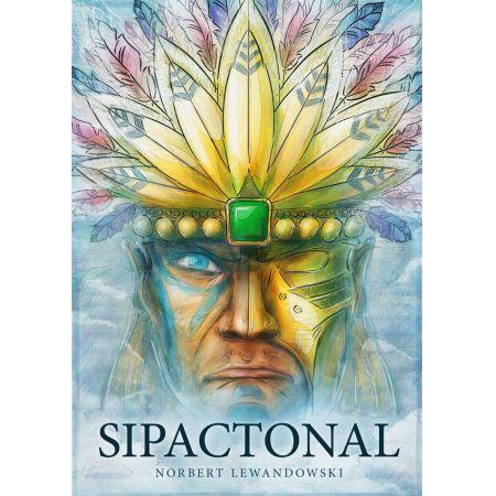 Sipactonal