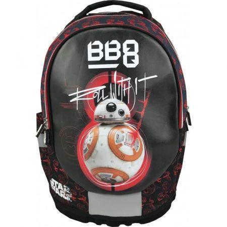 e2810f6d3cf16 Plecaki dla młodzieży