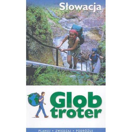 Słowacja Przewodnik Globtroter