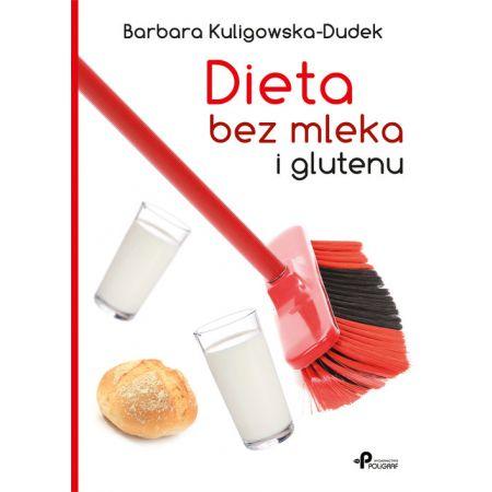 Dieta bez mleka i glutenu - Poligraf