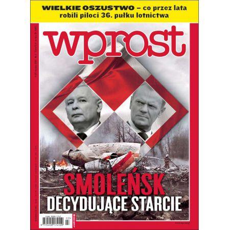 Wprost 03/2011