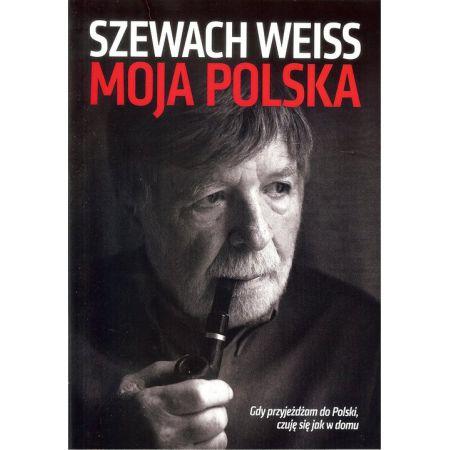 Moja Polska Gdy przyjeżdżam do Polski czuję się jak w domu
