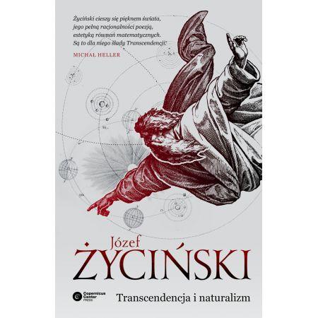 Transcendencja i naturalizm