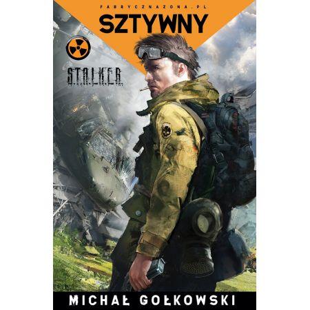 S.T.A.L.K.E.R. - Sztywny