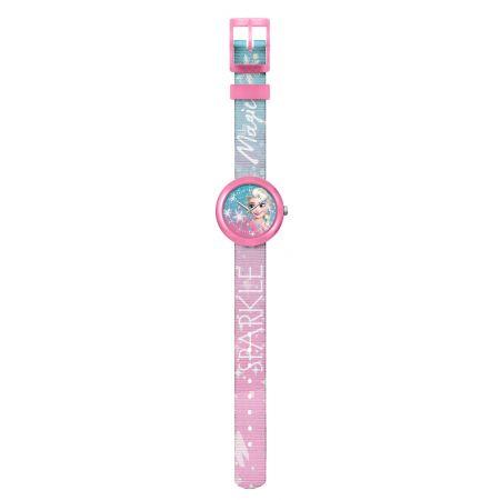 Zegarek analogowy Frozen WD20398