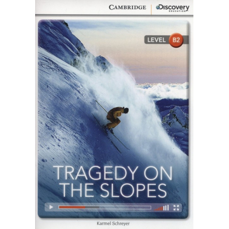 Tragedy on the Slopes
