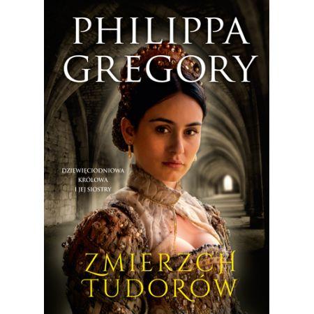 Zmierzch Tudorów. Dziewięciodniowa królowa i jej siostry