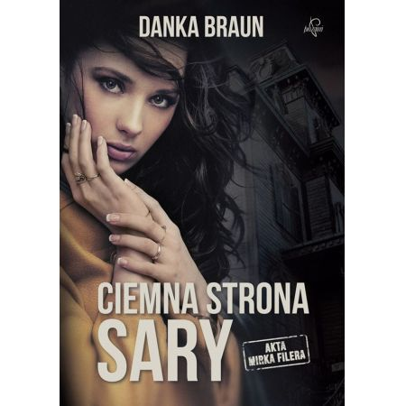 Ciemna strona Sary