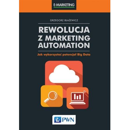 Rewolucja z Marketing Automation