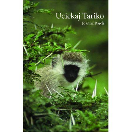 Uciekaj Tariko