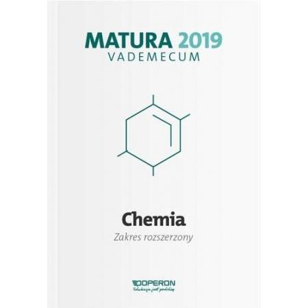 Vademecum 2019 LO Chemia ZR OPERON