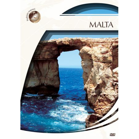 Podróże marzeń. Malta