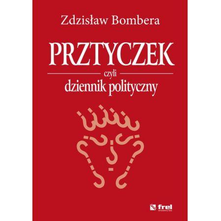 Prztyczek, czyli dziennik polityczny