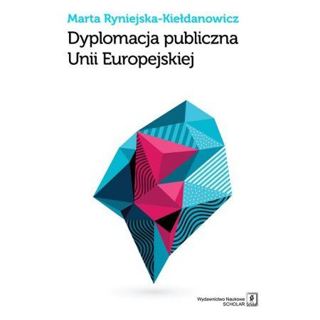 Dyplomacja publiczna Unii Europejskiej