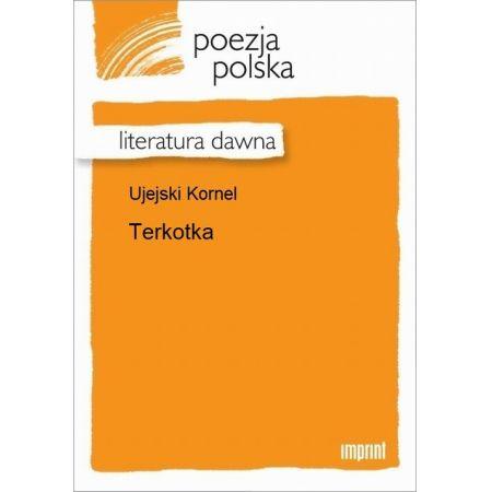 Terkotka