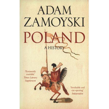 Poland. A history