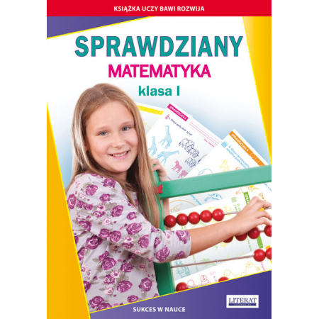 Sprawdziany Matematyka Klasa 1