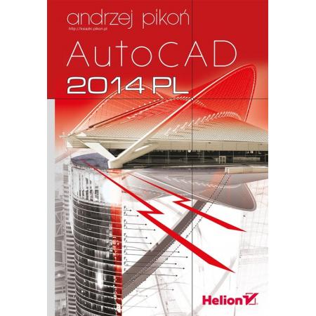 AutoCAD 2014 PL