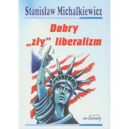 dobry zły liberalizm pdf chomikuj