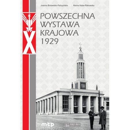 Powszechna Wystawa Krajowa 1929