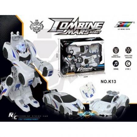 PROMO Transformer 1002466